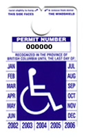 Richmond Centre for Disability